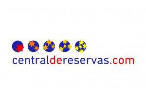 logo cdr RGB 300x212 - Alojamientos
