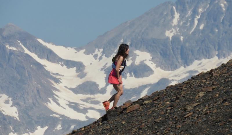 article un maraton para mostrar cinco valles de benasque 5968c50178ac0 - Radio y Prensa
