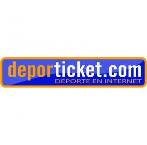 deporticket