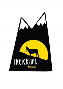 logo_trekking_mule