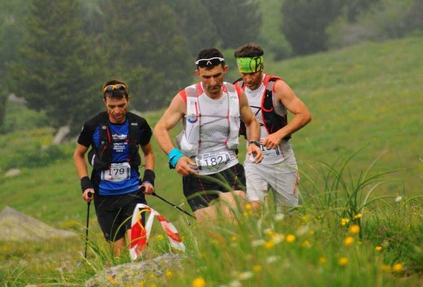 cropped DSC 0419 e1468008825171 - Salida de la Gran Maratón Montañas de Benasque
