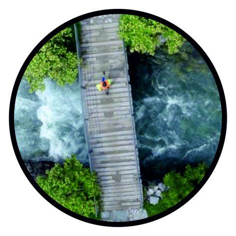 imagen vídeo e1494578381921 - A la carrera por cinco valles de cuento (Benasque)