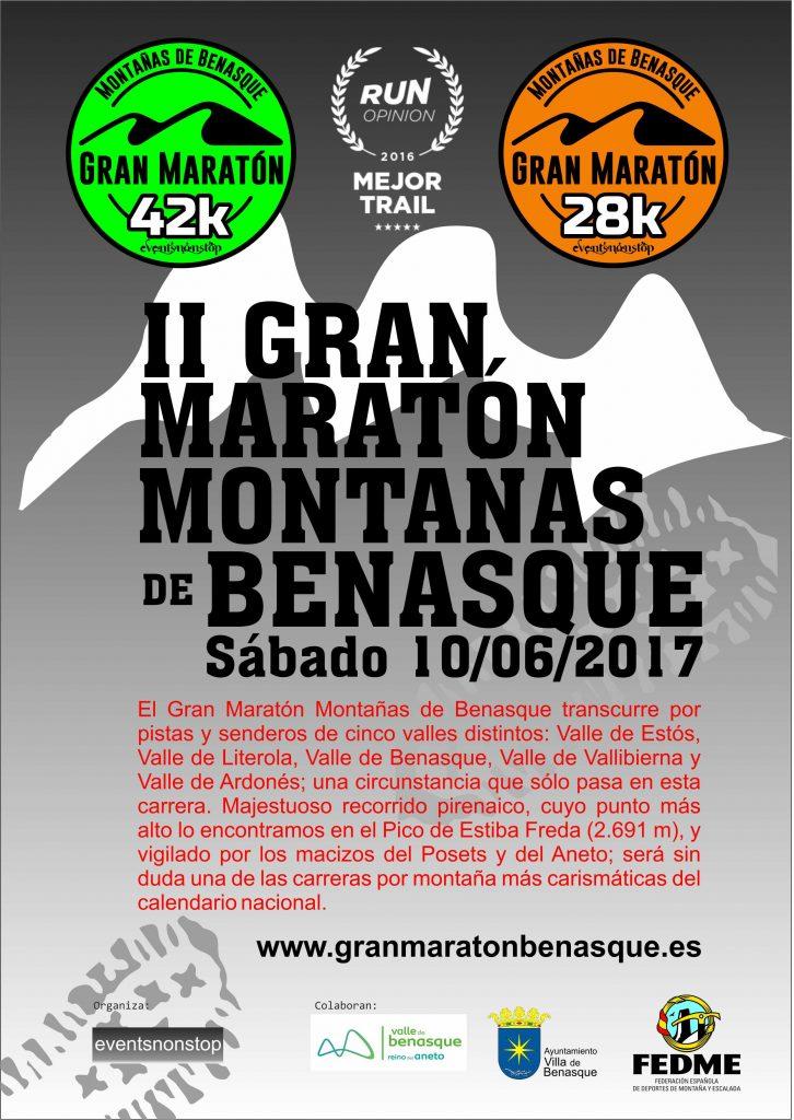 póster 2017 726x1024 - Salimos en Territorio Trail Media