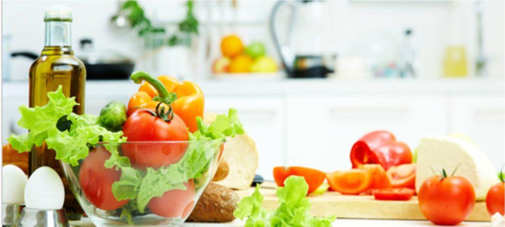nutrición 1024x461 - Consejos de nutrición para la GMMBenasque 2017
