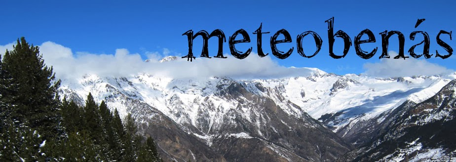 METEO111 - CONSULTAS EN METEOBENÁS