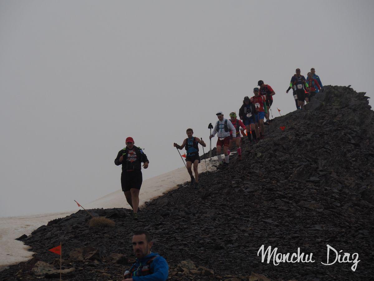 P6092309 - Estibafreda, fotos Monchu Díaz