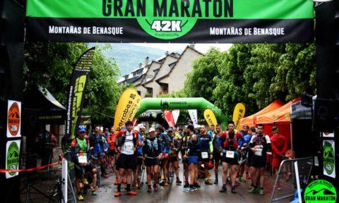CARRERA 1 480x288 - Mejor Trail 2017 según RunOpinión.