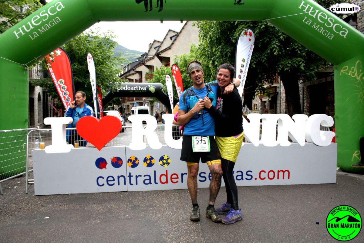 CARRERA 178 - Fotos de la salida, premios y otras ...