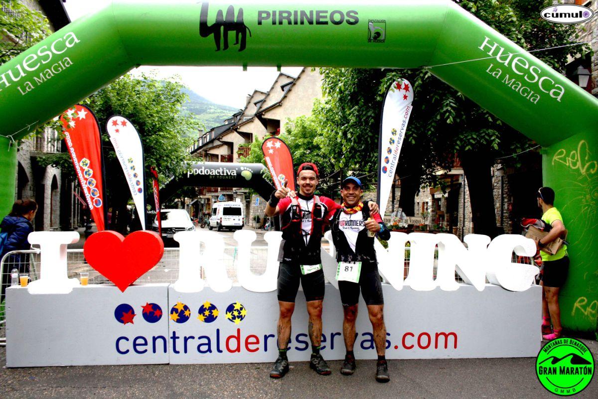 CARRERA 180 - Fotos de la salida, premios y otras ...