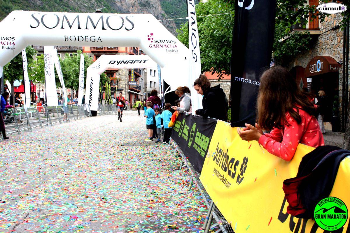 CARRERA 211 - Fotos de la salida, premios y otras ...