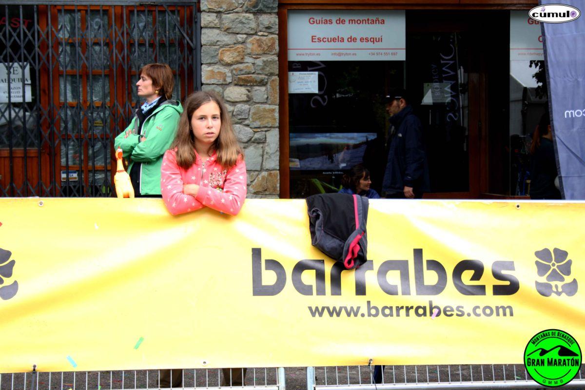 CARRERA 214 - Fotos de la salida, premios y otras ...