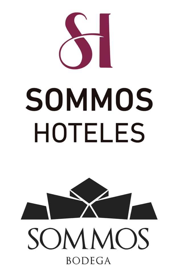 51847276 2260645413998534 9191400708325244928 n - SOMMOS hoteles y Bodega con GMMB'19