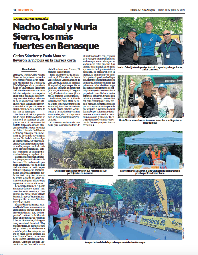 Captura de pantalla 2019 06 11 a las 8.49.35 - Prensa  GMMB 2019