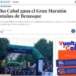 Captura de pantalla 2019 08 19 a las 13.35.36 150x150 - Prensa  GMMB 2019