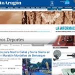 Captura de pantalla 2019 08 19 a las 13.36.55 150x150 - Prensa  GMMB 2019
