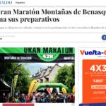 Captura de pantalla 2019 08 19 a las 13.39.24 150x150 - Prensa  GMMB 2019