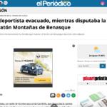 Captura de pantalla 2019 08 19 a las 13.41.12 150x150 - Prensa  GMMB 2019