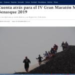Captura de pantalla 2019 08 19 a las 13.42.09 150x150 - Prensa  GMMB 2019