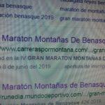 IMG 20190820 WA0019 150x150 - Prensa  GMMB 2019