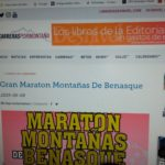 IMG 20190820 WA0020 150x150 - Prensa  GMMB 2019