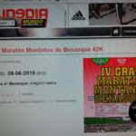 IMG 20190820 WA0022 150x150 - Prensa  GMMB 2019