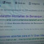 IMG 20190820 WA0023 150x150 - Prensa  GMMB 2019