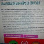 IMG 20190820 WA0024 150x150 - Prensa  GMMB 2019