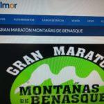 IMG 20190820 WA0033 150x150 - Prensa  GMMB 2019