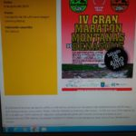 IMG 20190820 WA0045 150x150 - Prensa  GMMB 2019