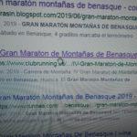 IMG 20190820 WA0046 150x150 - Prensa  GMMB 2019