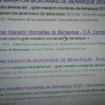 IMG 20190820 WA0047 150x150 - Prensa  GMMB 2019