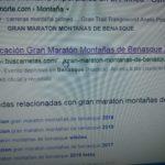 IMG 20190820 WA0049 150x150 - Prensa  GMMB 2019