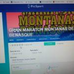IMG 20190820 WA0052 150x150 - Prensa  GMMB 2019