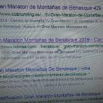 IMG 20190820 WA0053 150x150 - Prensa  GMMB 2019