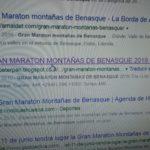 IMG 20190820 WA0057 150x150 - Prensa  GMMB 2019