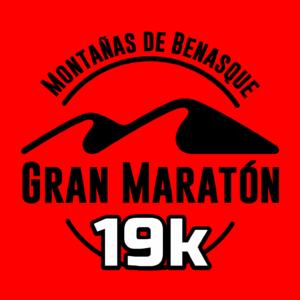 19K CUADRADO 300x300 - INSCRIPCIONES 2019